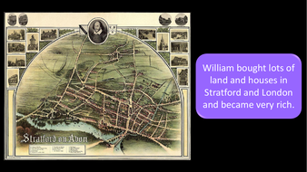 preview-images-simple-text-william-shakespeare-presentation-11.pdf