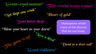 preview-images-simple-text-william-shakespeare-presentation-22.pdf
