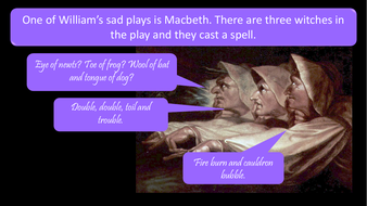 preview-images-simple-text-william-shakespeare-presentation-15.pdf