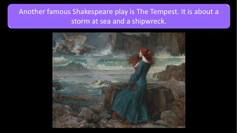preview-images-simple-text-william-shakespeare-presentation-17.pdf
