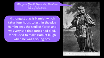 preview-images-simple-text-william-shakespeare-presentation-19.pdf