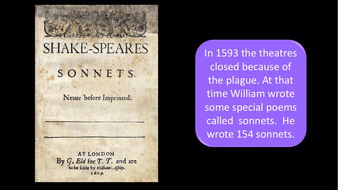 preview-images-simple-text-william-shakespeare-presentation-6.pdf
