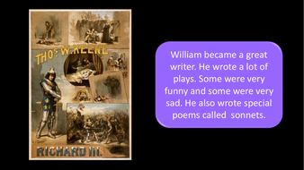 preview-images-simple-text-william-shakespeare-presentation-13.pdf
