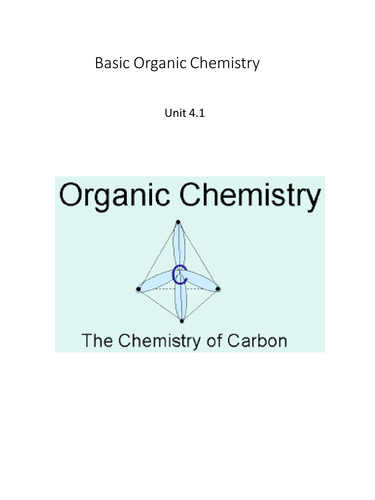 Worksheets Naming Organic Compounds Worksheet collection of organic chemistry naming worksheet sharebrowse nomenclature photos beatlesblogcarnival