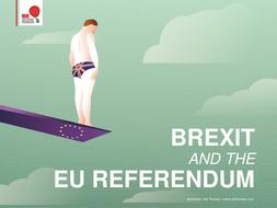 Brexit-Powerpoint-V3_Aug2016.pptx