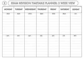 2-Week-Revision-Overview-2016-Part-2.pdf