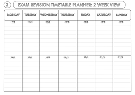 2-Week-Revision-Overview-2016-Part-3.pdf