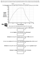 Y4-Time-Graphs-(MA).docx