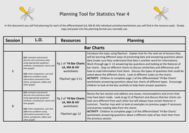 Planning-Tool.docx