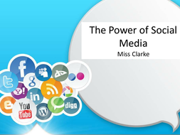 The Power of Social Media.pptx