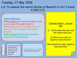 L19-Act-3-scene-4.pptx