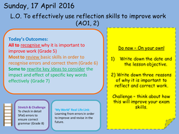 L9-Reflection-lesson.pptx
