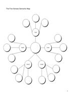 L2-Semantic-Map.doc