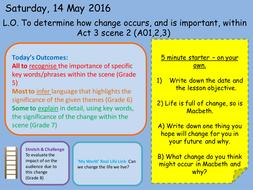 L18-Act-3-scene-2.pptx