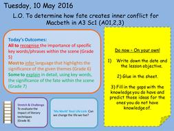 L17-Act-3-scene-1.pptx