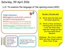 L3-Act1-sc1-analysing-language.pptx