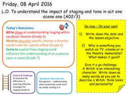 L2-Act-1-sc-1-Jacob-theatre.pptx
