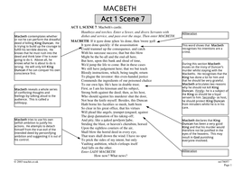Act-1-scene-notes-L11-L12-(1).pdf