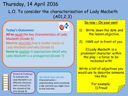L6-Lady-Macbeth-and-Act-1-scene-5.pptx