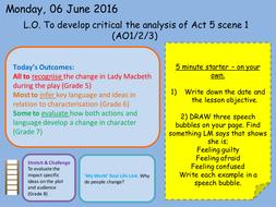 L24-developing-Act-1-scene-5.pptx