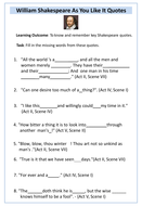 preview-images-shakespeare-quotes-missing-words-worksheets-3.pdf