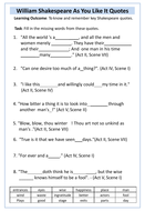preview-images-shakespeare-quotes-missing-words-worksheets-4.pdf