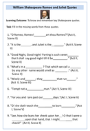 preview-images-shakespeare-quotes-missing-words-worksheets-5.pdf