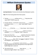 preview-images-shakespeare-quotes-missing-words-worksheets-11.pdf