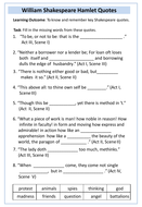 preview-images-shakespeare-quotes-missing-words-worksheets-2.pdf