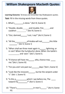 preview-images-shakespeare-quotes-missing-words-worksheets-7.pdf