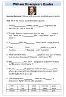 preview-images-shakespeare-quotes-missing-words-worksheets-12.pdf