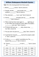 preview-images-shakespeare-quotes-missing-words-worksheets-8.pdf