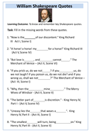preview-images-shakespeare-quotes-missing-words-worksheets-9.pdf