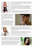 case-studies-PSHE-resources.docx