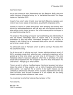 letter_to_parents.pdf