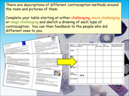 contraception-lesson-pshe-1.png