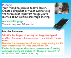 sexting-image-sharing-pshe-2020.png