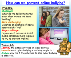 pshe-resources-internet-safety.png
