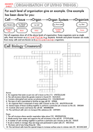 GCSE-Biology-Organisation-Answer-Sheet.pdf