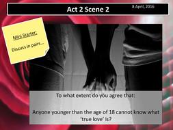 Lesson-4--Act-2-Scene-2.pptx