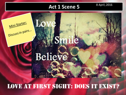 Lesson-3--Act-1-Scene-5.pptx