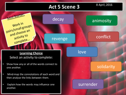 Lesson-13--Act-5-Scene-3.pptx