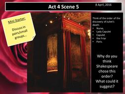 Lesson-11--Act-4-Scene-5.pptx