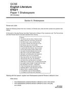 Lesson-9--Formative-Assessment.pdf