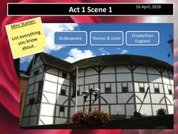 Lesson-1--Act-1-Scene-1.pptx