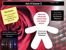 Lesson-10--Act-4-Scene-3.pptx