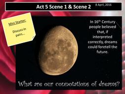 Lesson-12--Act-5-Scene-1---2.pptx