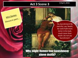Lesson-8--Act-3-Scene-3.pptx