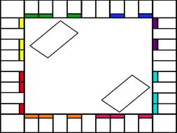 Board-Game-Bonanza-Resources.pptx