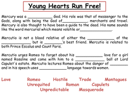 Young-Hearts-Run-Free-Resource.pptx